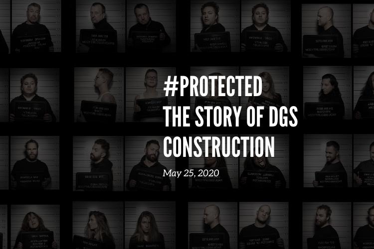 Protected video series daniel rossi.png