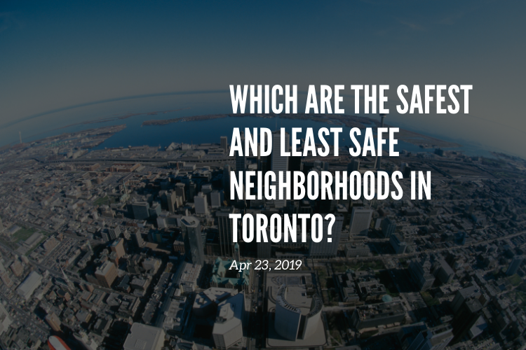 Safe neighbourhoods toronto.png