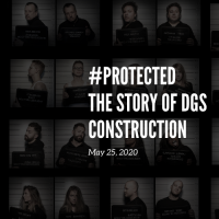 Protected video series daniel rossi.png