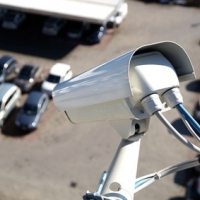 News Round Up: Thefts Remote Video Monitoring Could Have Prevented